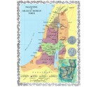Palestine in Graeco-Roman times - Jerusalem of the Hasmoneans