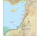The campaigns of Nebuchadrezzar