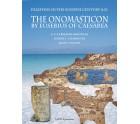 The Onomasticon by Eusebius of Caesarea