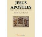Jesus and the Apostles
