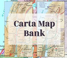 Carta Jerusalem on bible posters, bible atlas, bible world map, bible paper, bible book, bible road map, bible treasure chest, bible stickers,